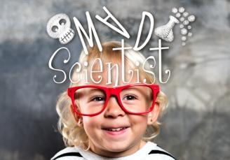 mad scientist kids&us