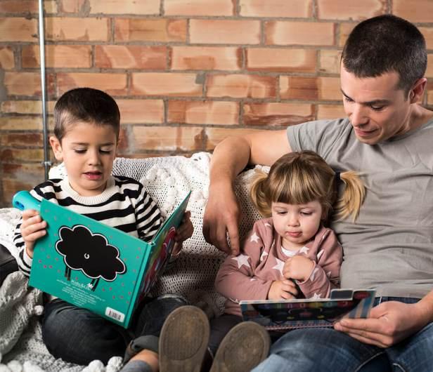 babybook-play&learn-kidsandus