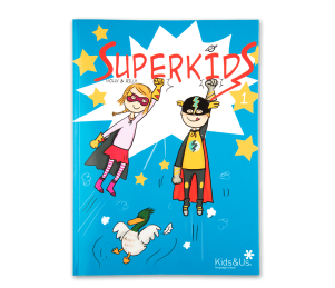 SuperKids_1082x932