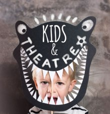 kids&theatre