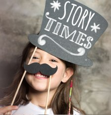 storytimes kids&us
