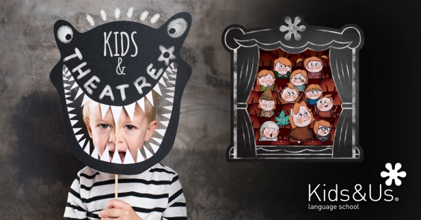 kids&theatre palma centre