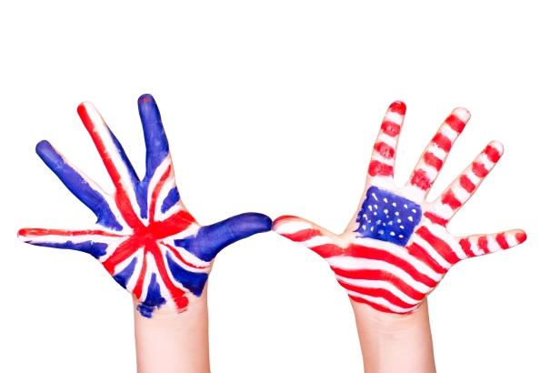 10 razones para aprender inglés kids&us palma centre